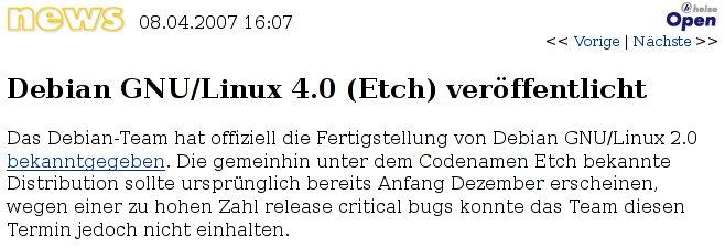anti: Linux Archives – Keyboard Light on Z30…