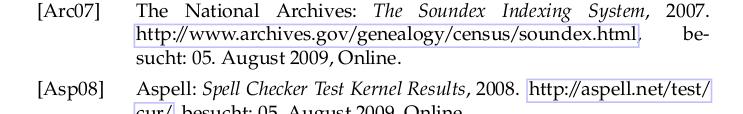 http://www.archives.gov/genealogy/census/soundex.html